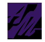 Tony Mašek Logo